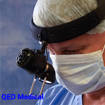 Qed Medical