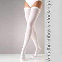 Anti Thrombosis Stockings