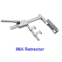 Ima Retrector